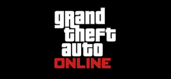 2021-06-18 10_23_37-GTA Online for PlayStation 3 and Xbox 360 Will Shut Down on December 16, 2...png