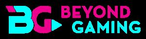 Logo-BG_Transparant_v2-300.png